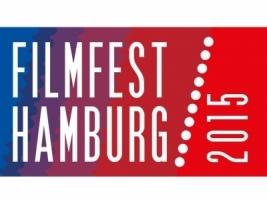 Filmfest Hamburg 15