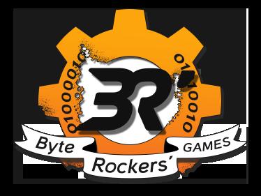 br_logo_web