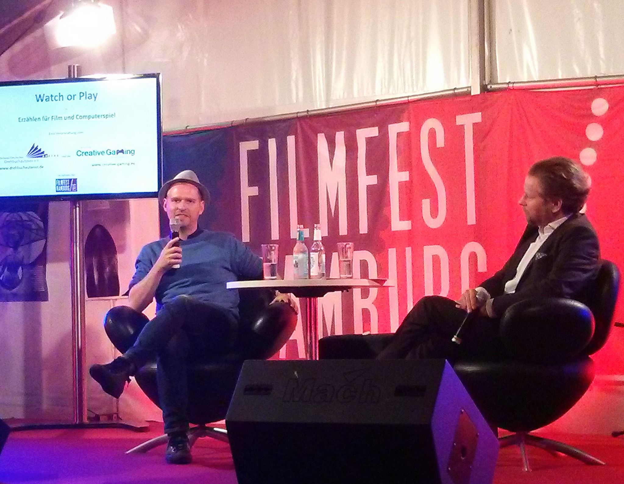 Filmfest_Hamburg